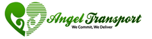 angel-transport-logo