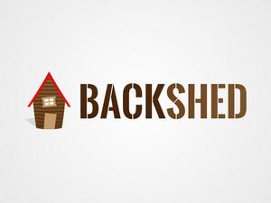 backshed