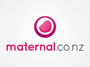 maternal-co-nz