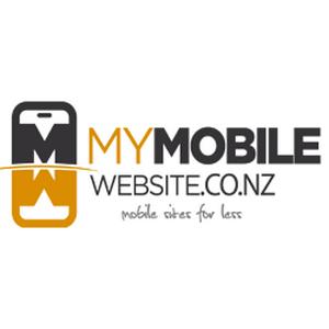 mmwebsite