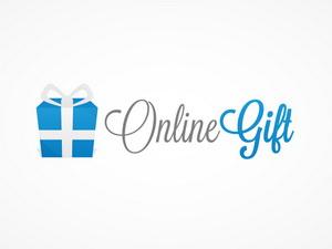 online-gift