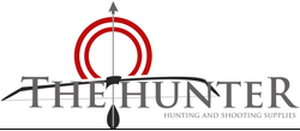 the-hunter-white